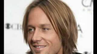 Keith Urban  There´s A Light On In My Heart