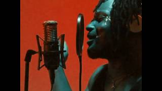Epixode - Wahala Dey (Live Studio Performance).mp3