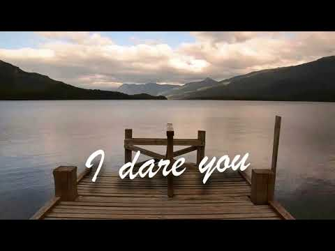 Shakira - La La La (Lyric Video) [Brazil 2014] ft. Carlinhos Brown