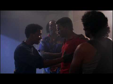 Download Action Jackson - Papa Doc (1988)
