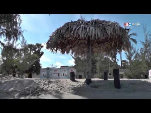 Vanakkam Thainadu   jaffna -Casuarina Beach   Ep 339   Part 1   IBC Tamil TV