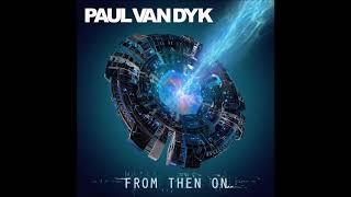 PAUL VAN DYK Feat Steve Allen- FAIRYTALES
