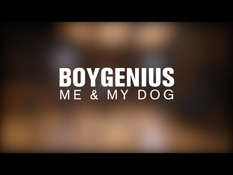 boygenius - Me & My Dog (Live at The Current) Mp3