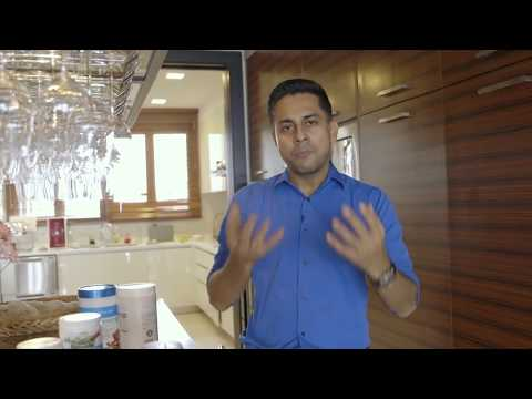 How To Design Your Perfect Morning Routine   Vishen Lakhiani