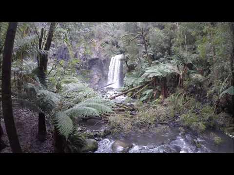 Marengo Holiday Park - Hopetoun Falls, Apollo Bay