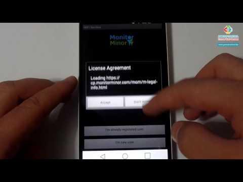 Ücretsiz Telefon Dinleme Programı Videolu Anlatım
