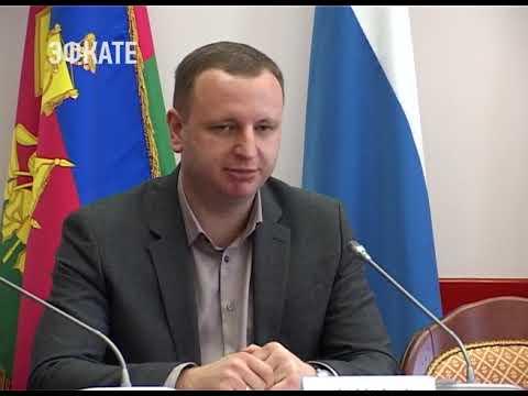 За отсутствие паспортов безопасности гостиницы Сочи ждут штрафы до миллиона рублей. Новости Эфкате