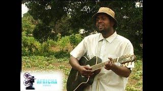 Village Pastor Part 1 - Steven Kanumba & Nurdin Mohamed (Official Bongo Movie)