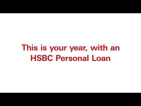 hsbc-malta---personal-loans