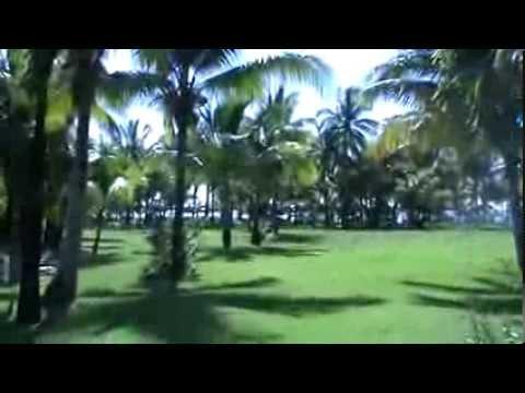 Mauritius Hotel Beachcomber Le Paradis Hotel & Golf Club Luxushotel 1