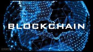 В чём сила криптовалют? Биткоин
