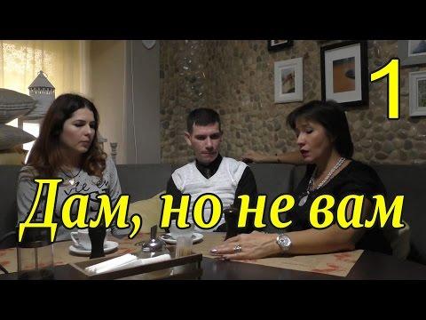 Ставрополь удовлетворить сексе женщину в как