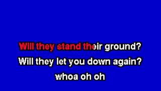 ggnzla KARAOKE 239, TLC - WHAT ABOUT YOUR FRIENDS