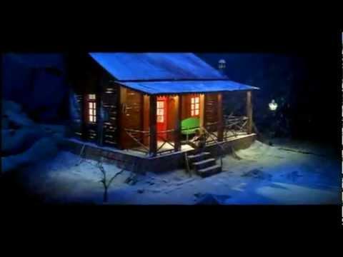 ab-mujhe-raat-din---sonu-nigam-720p-hd-(beautiful-song)