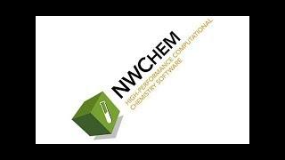 NWChem Installation on CentOS via yum command