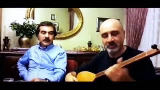 Bilal Ercan - Adıyaman