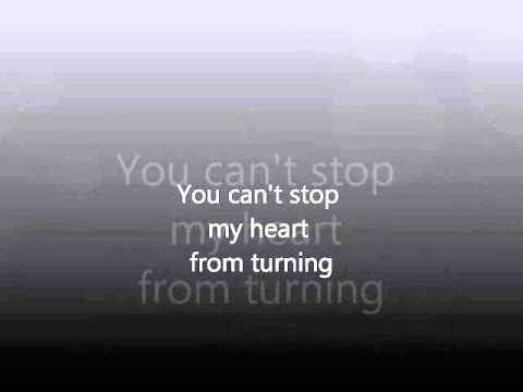 Inside Out Mighty Lemon Drops lyrics