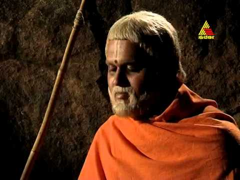 guru raghavendra vaibhava 30.12.2011 epi 460 part 1.mp4
