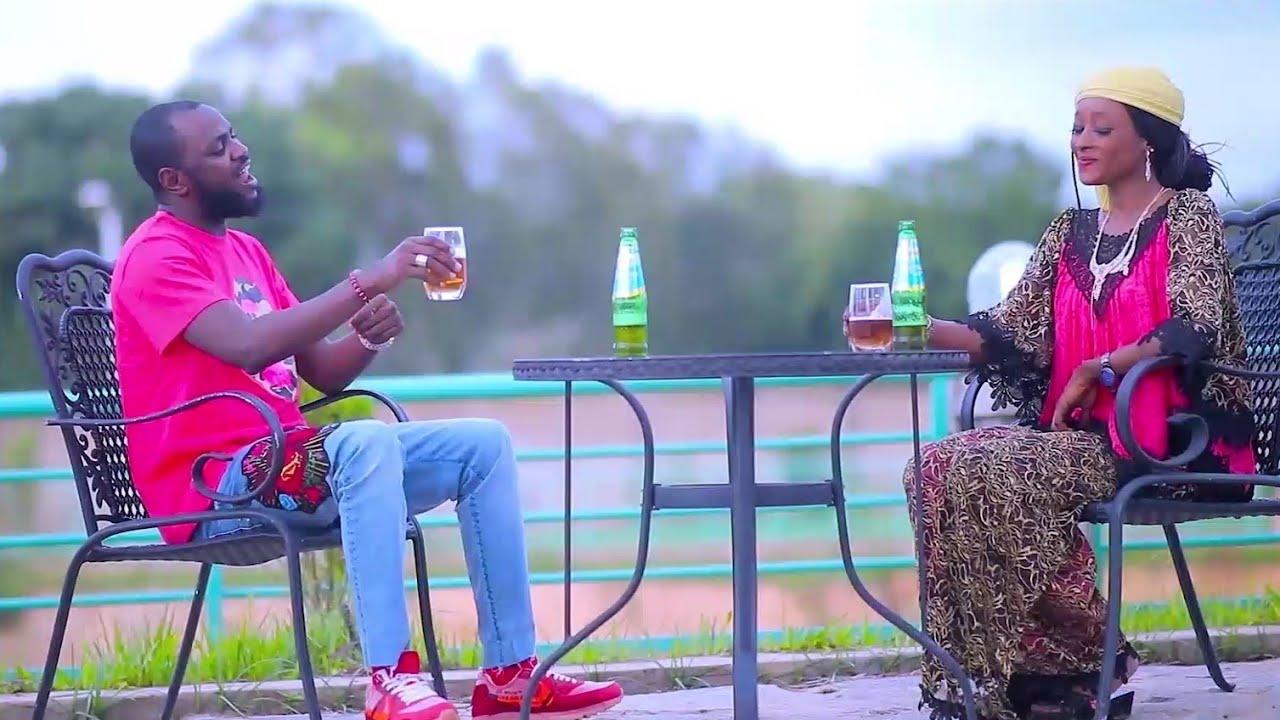 Download Adam A Zango x Zpretty (Ruwan Zuma Video Latest 2020) Lyrics Umar MB
