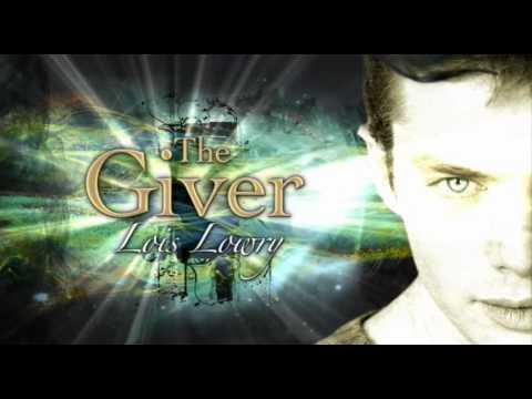 tráiler-the-giver-(el-dador)-español-hq