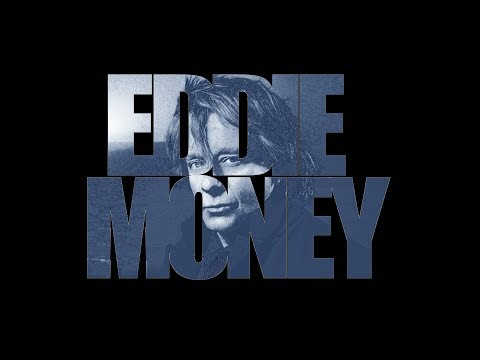 Dana McKenzie - EDDIE MONEY HAS PASSED AWAY | He Was 70