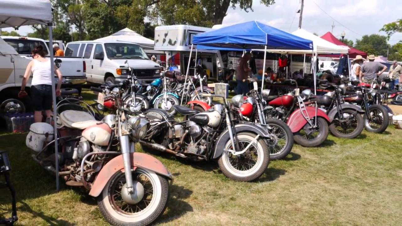 cloven hoofs mc swap meet Free ride in bike show best of show awarded venders will be present selling all types of motorcycle related items a no host bar will be provided by.