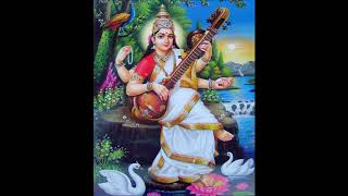 INDIAN ETHNIC MUSIC (SITAR MUSIC)