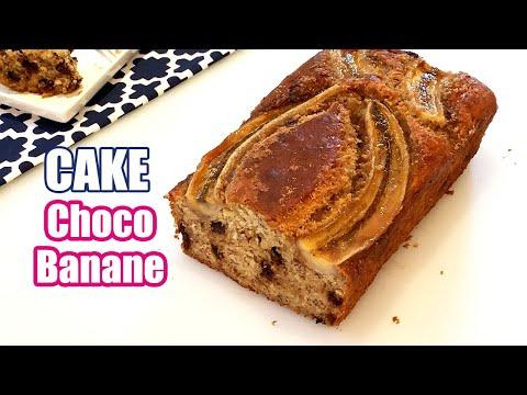 cake-banane-et-chocolat-(aka-banana-bread)---ultra-moelleux,-le-meilleur!