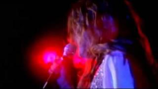 Cry Baby - Janis Joplin  Subtitulado