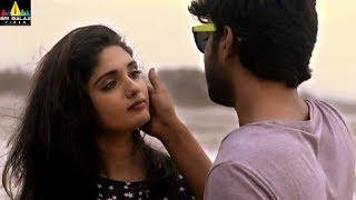 Ala Movie Trailer   Sarat Palanki, Bhargav Kommera   Sri Balaji Video