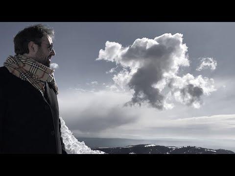 Roger Mas - Jordi [amb Núria Graham] (Videoclip Oficial)
