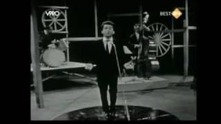 Claude Nougaro - Le jazz et la java