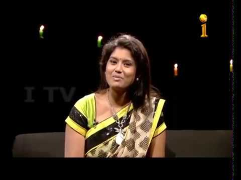 Health Education - Best Health Tips By Girija Sri & Doctor || I Antharangam Full Show 24-09-14
