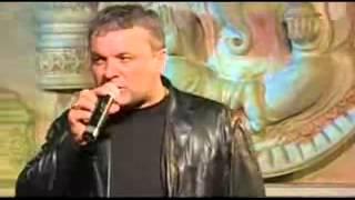Смотреть клип Александр Дюмин - Благовещенский Централ
