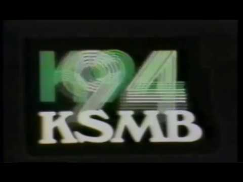 K94 KSMB Where Louisiana Rocks! KSMB radio 94.5 Lafayette Louisiana
