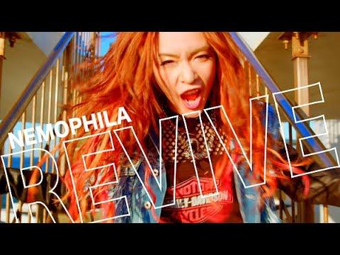 【MV】NEMOPHILA/REVIVE