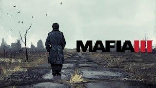 Maddyson Mafia 3 ЛУЧШИЕ МОМЕНТЫ! (Day1)