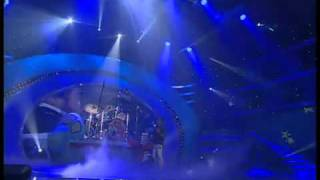 IGT Top 12 Final Show II   Elnoe Budiman Bintang Kecil   YouTube