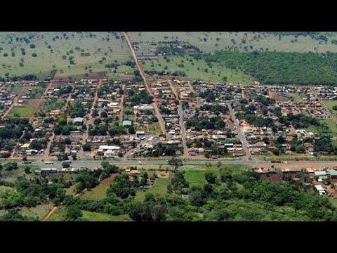 Jaraguari Mato Grosso do Sul fonte: i.ytimg.com