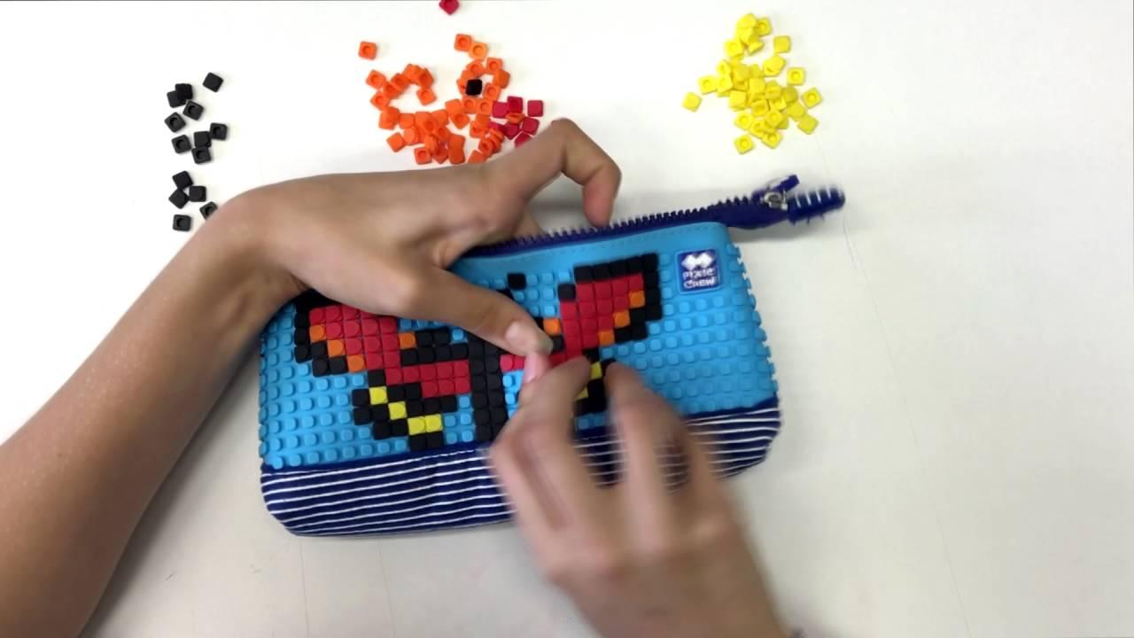 Каталог товаров производителя «madpax: купить рюкзаки, сумки и пеналы madpax» в интернет-магазине my-shop. Ru: цены, скидки. Купить товары.