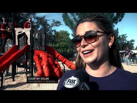 Arizona Coyotes: Committed To AZ