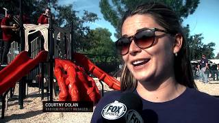 Arizona Coyotes: Committed To AZ thumbnail