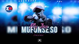 FLY JAY - MUFUNSE SO (Official Audio) |ZedMusic| Zambian Music 2018