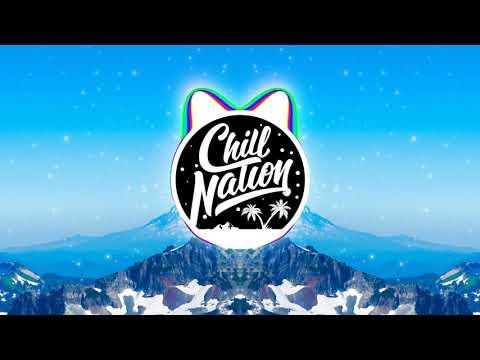 Casper & B - Aint Gotta Know (ft. lil aaron & Jitta)