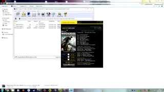 Watch Dogs Pc Trainer Hack +27 2014/2015 With Speed Mode