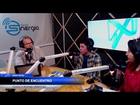 En VIVO Osorno en la Mira