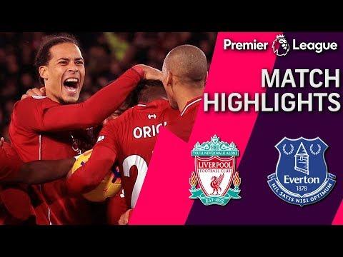 Arsenal Vs Borussia Dortmund Match Report