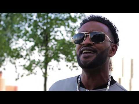 MJ SomoMusic - Somalia waa hal ( Official Video 2017 )