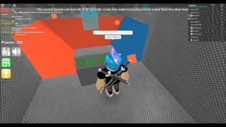 Lets Play: ROBLOX! - Epic Minigames! (49)