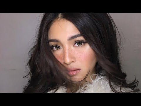 Will Nadine Lustre bag FHM Sexiest Woman 2017 title? from YouTube · Duration:  2 minutes 16 seconds